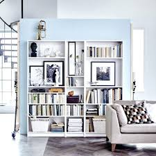 Ikea Bookcase Room Divider Bookcase Ikea Shelf Wall Anchor Ikea Bookshelf Room Divider