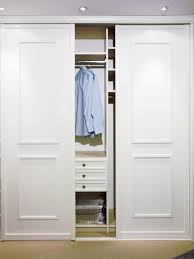 Bedroom Cupboard Doors Ideas Elegant Interior And Furniture Layouts Pictures Images Of