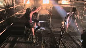 death race 3 inferno girls own it 1 22 on blu u0026 dvd
