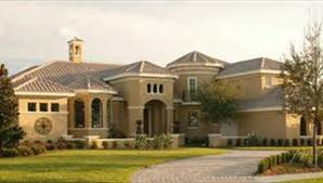 mediterranean style home plans architectural style home plans find your home plans easily