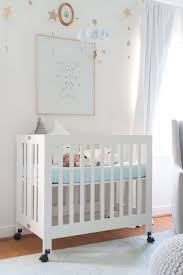 ellie james u0027 nursery lay baby lay