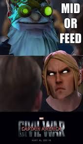Dota Memes - dota 2 memes