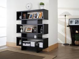 Shelves by Corrigan Studio Calvert 53