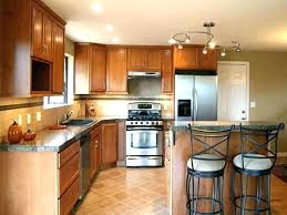 how much does it cost to restain cabinets how much does it cost to paint kitchen cabinets refinishing kitchen