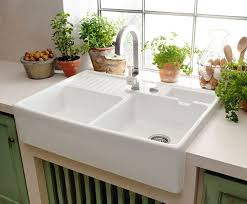 Best Country Kitchen Images On Pinterest Country Kitchens - Simply kitchen sinks