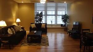 gallery 400 luxury apartment 202 one bedroom one bath 1310