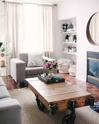 martha stewart home decorators catalog 233 best home tours images on pinterest martha stewart new books