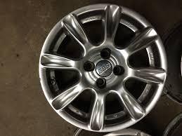 lexus bbs wheels fs bbs rw wheels 2 good 2 damaged north american motoring