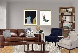 room design online cozy coastal living room orangetree interiors