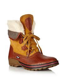 pajar men u0027s bern snow boot santa barbara institute for