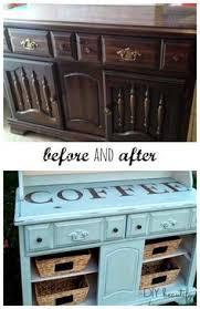 Repurposed Dresser Kitchen Island - from dresser to kitchen island tutorial kitchen island upcycle