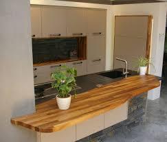 plan de cuisine en l plan snack ikea enchanteur plan de travail gris ikea avec profil de