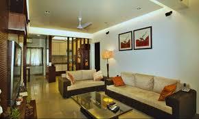flat interior designing decoration designers bangalore