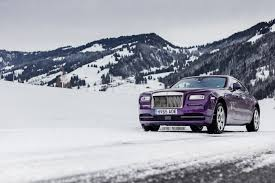 roll royce future car switzerland at its best rolls royce wraith reportage in gstaad
