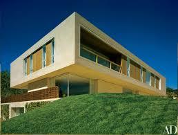 Superminimalist Rethinking Minimalism Architectural Digest