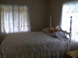 Bathroom For Rent 1 Bedroom 1 Bathroom For Rent In Jericho District Linstead Po