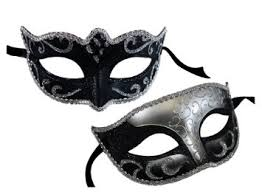 black and silver masquerade masks cheap silver masquerade masks for men find silver masquerade