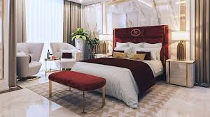 best home interior design images bedroom interior design in dubai by luxury antonovich design