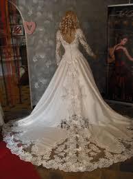 location robe mari e location robe de mariée n 02 robe de mariée chedda ect
