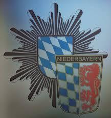 Zirngibl Bad Abbach Bilder Und Gedanken Zum Aktuellen Hochwasser Https Bad