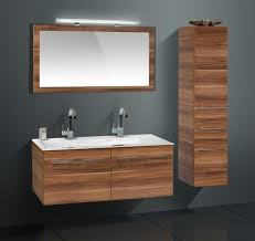 Mirrored Bathroom Furniture Antique Brass Drawer Handles Pocket Door With Mirror Anti Mould