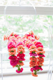 indian wedding flower garlands some beautiful and modern style flower garlands for indian couples