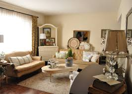 indian traditional home decor living room jodhpurtrends com wooden sofa designs pictures in