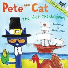cincinnati s favorite children s books thanksgiving