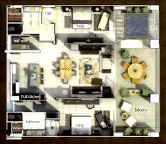 grand luxxe junior villa studio nuevo vallarta grand luxxe two bedroom suite nuevo vallarta