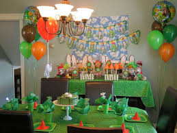 Plants Vs Zombies Decorations The 25 Best Zombie Birthday Parties Ideas On Pinterest Plants