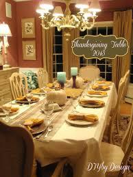 thanksgiving table prayers printable thanksgiving napkins crafthubs free printables pack