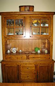 Chinese Kitchen Cabinets For Sale Oak Cabinet Kitchen Attractive Home Design