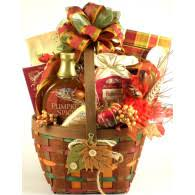breakfast baskets breakfast gift baskets
