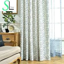 Grey And Green Curtains Grey And Green Curtains Curtains For Green Bedroom Grey Plaid