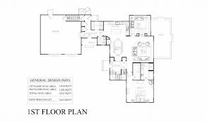 eco floor plans modern eco house plans or modern house plans single plan
