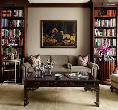 livingroom tables asian coffee tables living room asian with asian coffee table