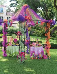 Welcome Home Party Decorations Welcome Home Decoration Kit For Office Or Home Party Kiosk