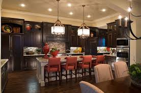 interior photos of the cottage and village towne model model home interiors zhis me