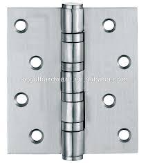 ferrari kitchen cabinet hinges 100 ferrari cabinet hinges home depot cabinet hinges types