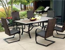 fred meyer dining table fred meyer dining table patio furniture luxury charming dining table