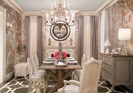 Neutral Dining Rooms 2017 Grasscloth Wallpaper Home Design Captivating Wallpaper Dining Room Ideas Grass Cloth
