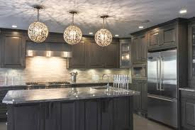 cabinet kitchen lighting ideas kitchen ideas light wood cabinets