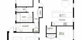 energy efficient homes floor plans energy efficient homes floor plans rpisite