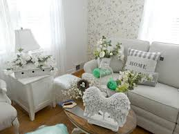April Joy Home Decor And Furniture Junk Chic Cottage