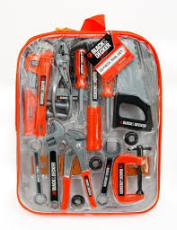 amazon tools black friday best 25 tool backpack ideas on pinterest edc cool gadgets for