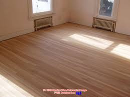 Different Types Of Laminate Wood Flooring Hardwood Floor Sanding And Refinishing Jpg Acadian House Plans