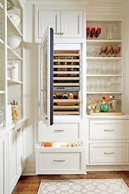 painting kitchen cupboards ideas kitchen design for small space kitchen cabinet design for small