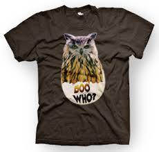 t shirt designen t shirt druck t shirt gestalten t shirt drucken lassen