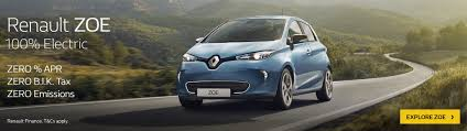 renault motor welcome to our site hogan motors