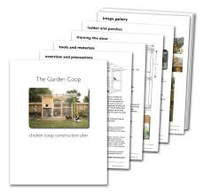 free house design chicken coop plans and kits thegardencoop com